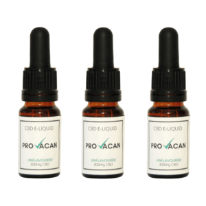 Provacan CBD Eliquid 300mg